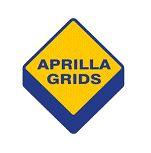 Aprilla Grids