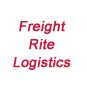 Freight Rite