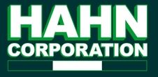 Hahn Corp