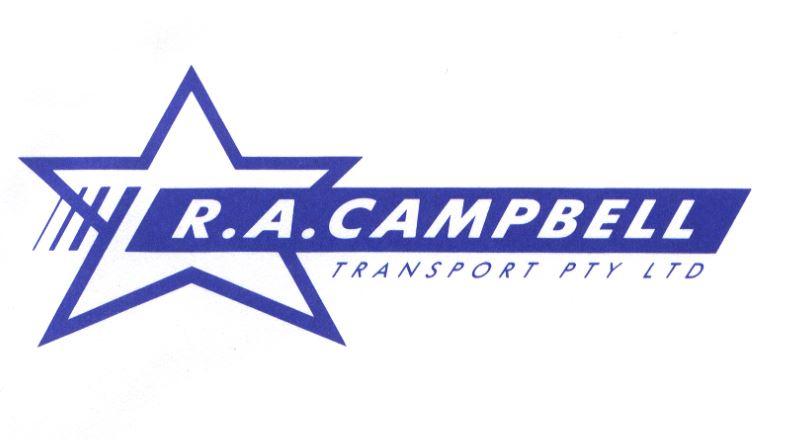 RACampbell