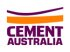 Cement Australia GPS Tracking