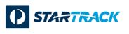 StarTrack GPS Tracking