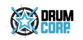 TheDrumCorp
