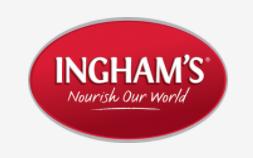 Ingham GPS Tracking